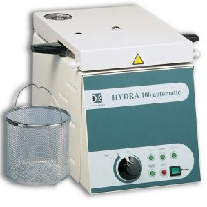 hydra100