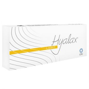 HYALAX-LIGHTHYALAXL-1