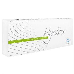 HYALAX-REVITALIZE-SKIN-HYALARS_1024x1024@2x