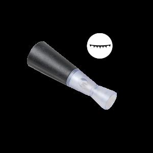 exfoliator-vytal-scalp-amiea